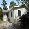 Mobile Home for Sale: 1999 Skyline