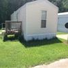 Mobile Home for Sale: TX, LUFKIN - 2015 THE DEMPS single section for sale., Lufkin, TX