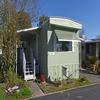 Mobile Home for Sale: Two Bedroom  National Listed- Fairway Estates, North Highlands, CA