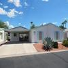 Mobile Home for Sale: New Beautiful Listing- Check It Out! #26, Apache Junction, AZ