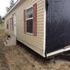 Mobile Home for Sale: KY, GRAYSON - 2010 RAZOR multi section for sale., Grayson, KY