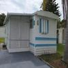 Mobile Home for Sale: Super Deal On Single Wide, Pompano Beach, FL
