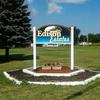 Mobile Home Park for Directory: Edison Estates, Oshkosh, WI