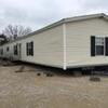 Mobile Home for Sale: MO, FESTUS - 2012 SOL013 single section for sale., Festus, MO