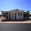 Mobile Home for Sale: Brentwood Southern #267, Mesa, AZ