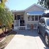 Mobile Home for Sale: 243 Indiana - Furnished & Ready to Call Home , Port Charlotte, FL