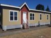 New Mobile Home Model for Sale: THE GOLDENWEST NOBLE (Goldenwest), Mcminnville, OR