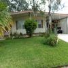 """Mobile Home for Sale: 1979 """"Turn Key"""" Schwartz Double Wide, Ellenton, FL"""