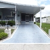 Mobile Home for Sale: Fabulous home in a 55+ Gated Community, Zephyrhills, FL