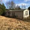 Mobile Home for Sale: TN, MADISON - 2002 FX-64-S multi section for sale., Madison, TN