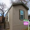 Mobile Home for Sale: 2 Arrowhead | Must See Home! , Reno, NV