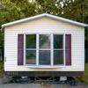 Mobile Home for Sale: 2003 Clayton