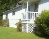 Mobile Home Park for Directory: Apple Ridge Mobile Home Community, Sugar Hill, GA