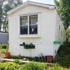 Mobile Home for Sale: 1986 Granville