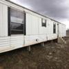 Mobile Home for Sale: KY, GRAYSON - 2001 BLAZER single section for sale., Grayson, KY