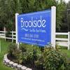 Mobile Home Park for Directory: Brookside -  Directory, West Jordan, UT