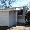 Mobile Home for Sale: 1992 Carrollton