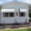 Mobile Home for Sale: Furnished Home With Open Floor Plan , Ellenton, FL