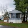 Mobile Home for Sale: 1994 Spectrum