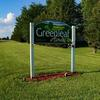Mobile Home Park for Directory: Greenleaf MHP, Greenleaf, WI
