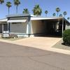 Mobile Home for Sale: Motivated Seller! Lot A-9, Mesa, AZ