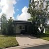Mobile Home for Sale: GOLF VIEW GOLF & BOATING 5 STAR IND. BROKER, Ruskin, FL