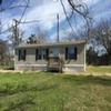 Mobile Home for Sale: TX, BELTON - 2007 CARRIAGE multi section for sale., Belton, TX