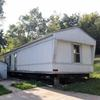 Mobile Home for Sale: 1997 Champion