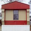 Mobile Home for Sale: 1990 Connell Ind