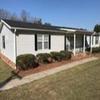 Mobile Home for Sale: NC, LEXINGTON - 2000 OAKWOOD multi section for sale., Lexington, NC