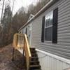 Mobile Home for Sale: TN, MADISONVILLE - 2011 ASPIRATIO multi section for sale., Madisonville, TN