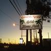 RV Lot for Rent: GREENSPOT VILLAGE, North Las Vegas, NV