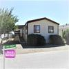 Mobile Home for Sale: 60 Pioneer Hills | Has A Den!, Yerington, NV