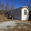 Mobile Home for Sale: NC, MARION - 2014 SCHU single section for sale., Marion, NC