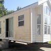 Mobile Home for Sale: 2000 Breckenridge