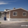 Mobile Home for Sale: Fruit Heights MHP Lot 26, Fruit Heights, UT