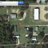 Mobile Home Lot for Sale: 0.45 acre Lot