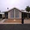 Mobile Home for Sale: Brentwood Southern #103, Mesa, AZ