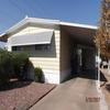 Mobile Home for Sale: Handyman Special!!! Corner Lot!!, Phoenix, AZ