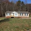 Mobile Home for Sale: VA, BASSETT - 2002 OAKWOOD multi section for sale., Bassett, VA