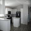 Mobile Home for Sale: Villa Carmel #34 - 2016 Cavco, Phoenix, AZ
