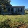 Mobile Home for Sale: NC, ALBEMARLE - 2011 ADVANTAGE multi section for sale., Albemarle, NC