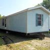 Mobile Home for Sale: 1993 Redman
