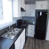 Mobile Home for Sale: New Home at Woodlake Estates - $79.995, San Antonio, TX