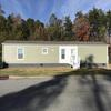 Mobile Home for Sale: Brand New $38,000 Cash Price, Reidsville, NC