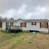 Mobile Home for Sale: DOUBLEWIDE WITH LAND, NO CREDIT CHECK, Anderson, SC