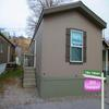 Mobile Home for Sale: 38 Arrowhead   Priced To Sell!, Reno, NV