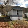 Mobile Home for Sale: Newly remodeled 2 Bed/2 Bath, Wellsburg, NY