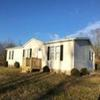 Mobile Home for Sale: KY, CAMPBELLBURG - 1999 CLAYTON multi section for sale., Campbellburg, KY