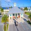 Mobile Home Park for Directory: Ocean Breeze Resort, Jensen Beach, FL